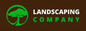 Landscaping Agnes Water - Landscaping Solutions