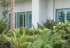 Agnes Water Residential landscaping 1