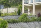 Agnes Water Residential landscaping 28
