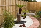 Agnes Water Residential landscaping 9