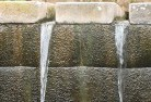 Agnes Water Retaining walls 3