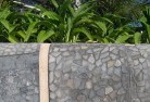 Agnes Water Retaining walls 6