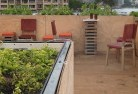 Agnes Water Rooftop and balcony gardens 3