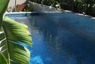 Agnes Water Swimming pool landscaping 7