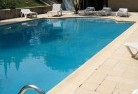 Agnes Water Swimming pool landscaping 8