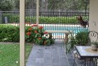 Agnes Water Swimming pool landscaping 9